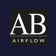 AB Airflow